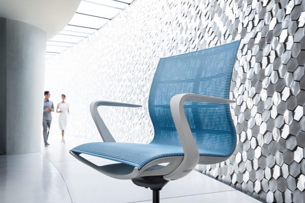 mobiliario oficina, diseño oficinas, interiorismo oficinas, proyectos llave en mano