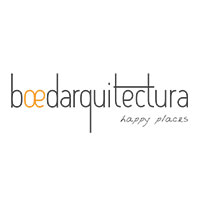 BOED_ARQUITECTURA_WHOLECONTRACT_CLIENTES