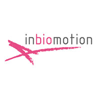 INBIOMOTION_WHOLECONTRACT_CLIENTES