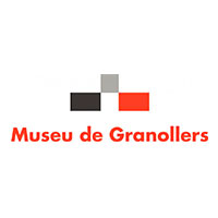 MUSEU_GRANOLLERS_WHOLECONTRACT_CLIENTES