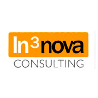 in-nova_consulting_wholecontract_clientes