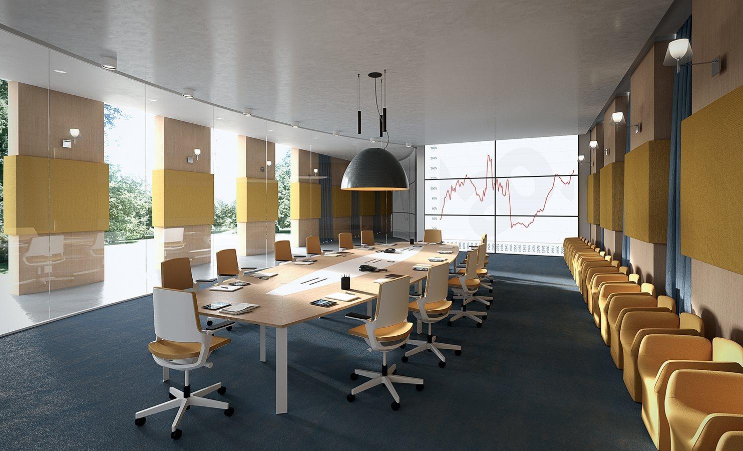 impromptu oval office meeting - 994×702