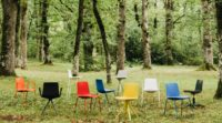 ENEA_LOTTUS_LIEVORE_ALTHER_MOLINA_WHOLECONTRACT_LOTTUS_KIDS_OFFICE_SPIN__STOOL