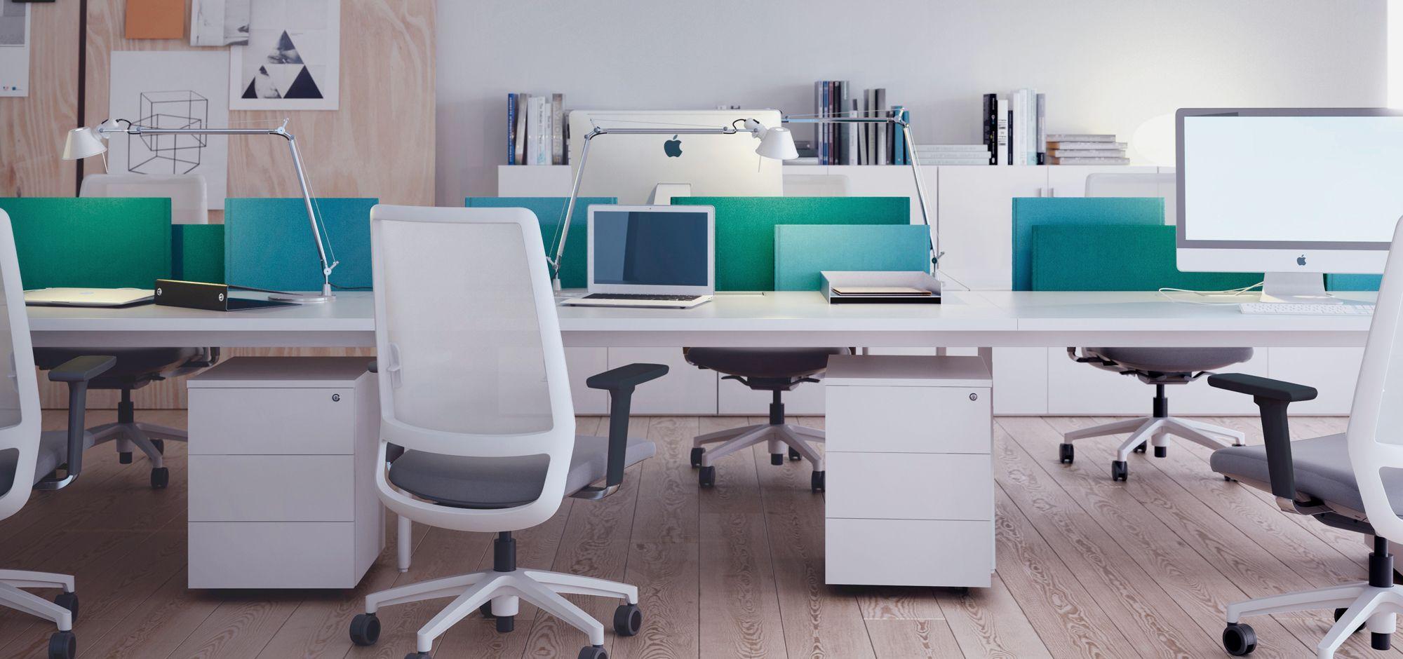 Mobiliario oficina sant cugat del vall s for Proveedores de muebles de oficina