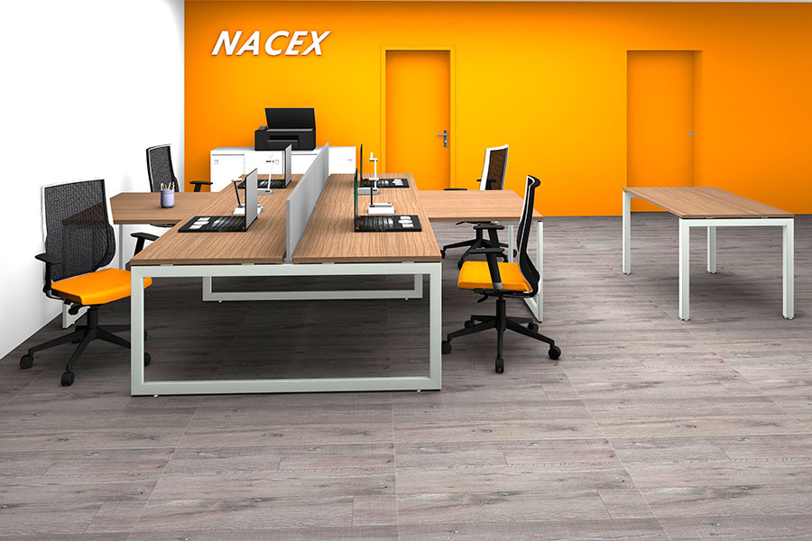 NACEX_WHOLECONTRACT_PCONPLANNER_RENDERS_3D_INTERIORISMO