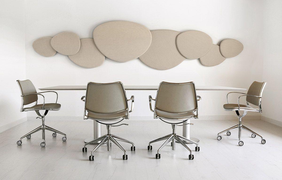 Proyecto Oficina Cerdanyola Del Vall S Dise O Reforma Y Muebles # Muebles Cerdanyola