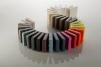 hi-macs_2013_colours_wholecontract