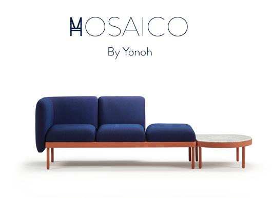 mosaico_yonoh_sancal_wholecontract