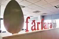 oficinas_farfara_lab_wholecontract