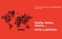 15º concurso internacional de diseño andreu world_wholecontract