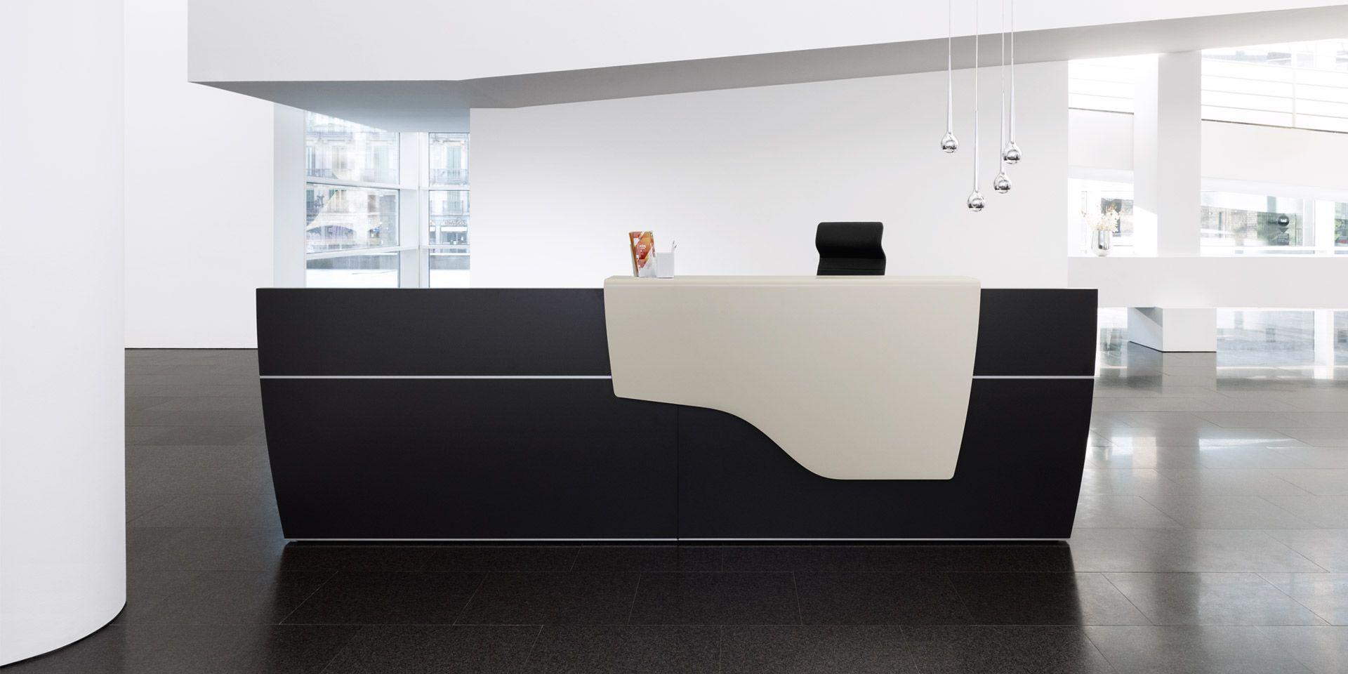 Proyecto oficina montorn s del vall s dise o reforma y for Proyecto oficina