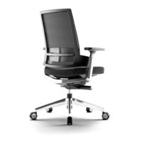 silla_oficina_direccion_360_forma5_wholecontract